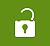 lock icon logo - Dirty StepDaughter